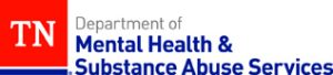 tn mental health & substance abuse services